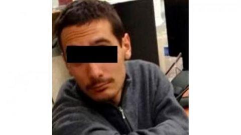 Dan 33 años de prisión a Benjamín Serment por parricidio