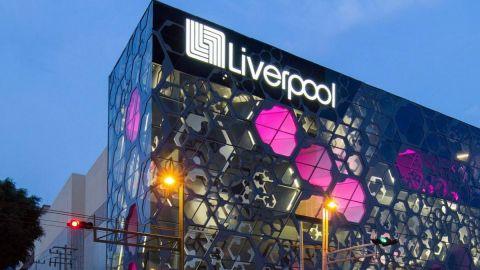 Liverpool estima daños en 186 mdp