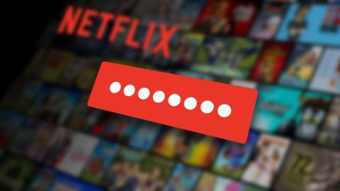 AT&T facturará servicio de Netflix para usuarios mexicanos