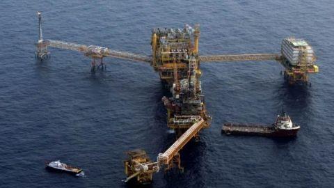 Abasto de gasolinas ya se normalizó, afirma Pemex
