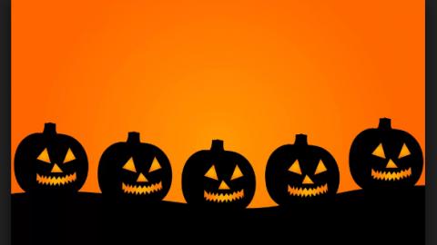 Algunas cosas que tal vez no sabías del Halloween