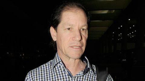 Jaime Ordiales, nuevo presidente de Gallos Blancos