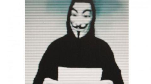 Ciberatacan a gobierno, universidades y partidos