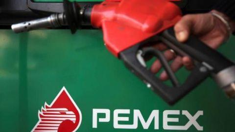 """Pemex venderá gas """"sucio"""" hasta 2020"""