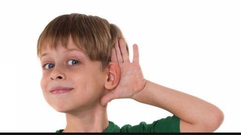 Pérdida auditiva, los primeros síntomas