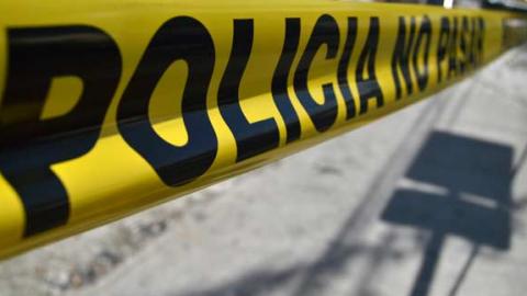 Asesinatos de personas LGBT no disminuyen en México y alcanzan 381 en 5 años