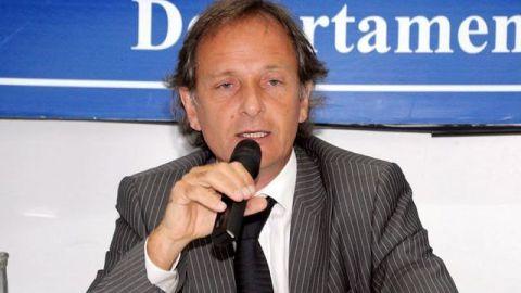 Implicado en el FIFA Gate se suicida en Argentina