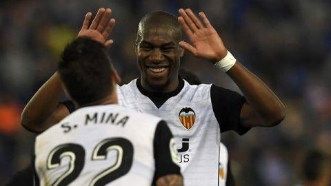 ¡Valencia sigue intratable! Vence a Espanyol y se aleja del Madrid