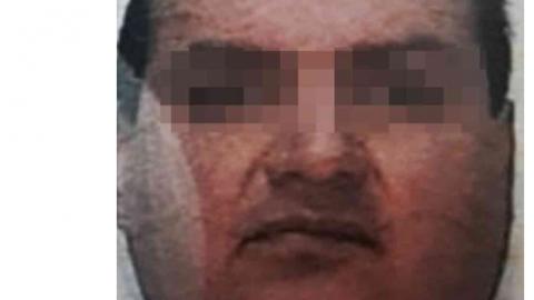 """Cae cuñado de """"Pancho Cayagua"""" en la colonia Morelos"""