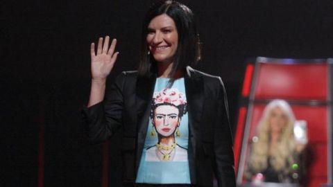 Laura Pausini había perdido la ilusión de ser mamá
