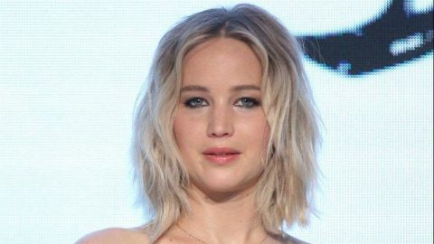 Jennifer Lawrence termina romance con cineasta, señala revista