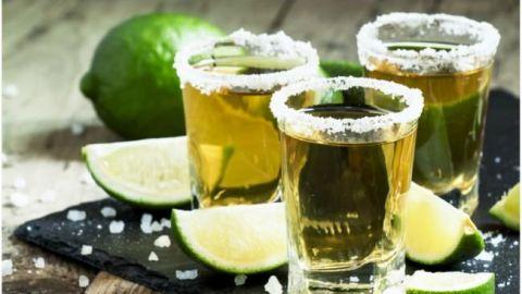 Aprende a identificar el tequila adulterado