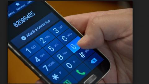 Telefonía será de 10 dígitos en 2019