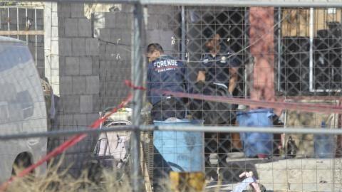 Agresor de niñas en Chihuahua atacó antes a otra mujer