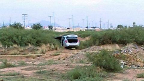 Asesinan a mujer chofer de Uber en Chihuahua