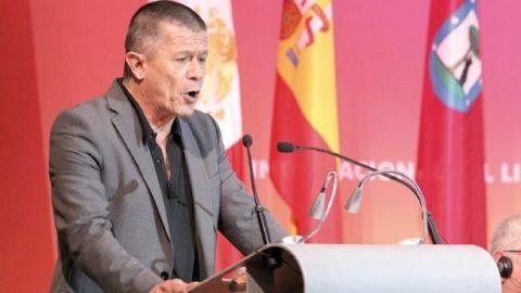 Premio FIL se solidariza con periodistas
