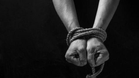 México se sitúa entre los 25 países con más víctimas de trata de personas