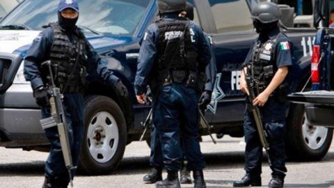 México, Canadá y EU reafirman compromiso para combatir las drogas