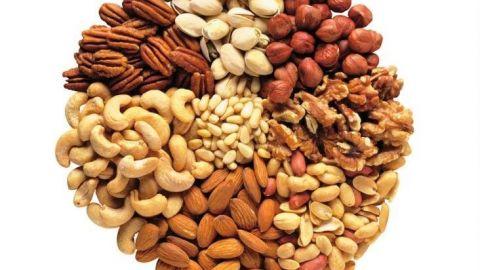 ¿Qué alimentos pueden ayudarte a tener buena salud cardíaca?