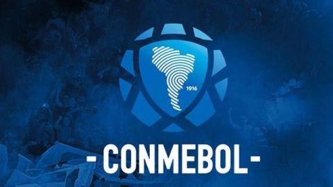 Conmebol duplica premio para el campeón de Libertadores 2018