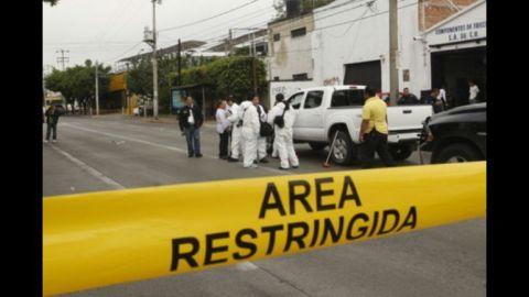 Mas de una veintena de muertos en fiestas de Nochebuena y Navidad en Honduras