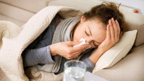 Cada año mueren 650 mil personas por enfermedades respiratorias