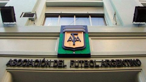 Argentina amplía cupos extranjeros; aún serán menos que en Liga MX