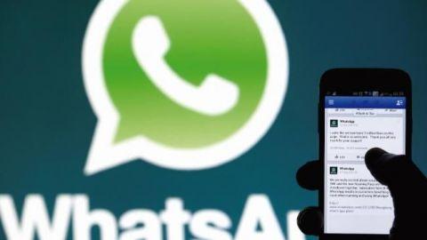¿Quieres descubrir quién ve tu foto de perfil de tu Whatsapp?