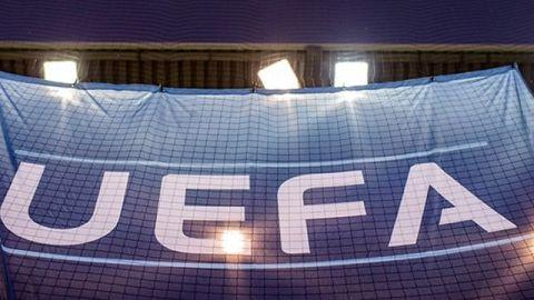 Jugadores de Malta, sancionados por amaño de partidos; dos de por vida
