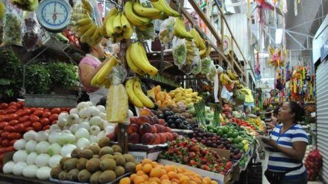 Inflación encarece más la vida a 27% de hogares del país
