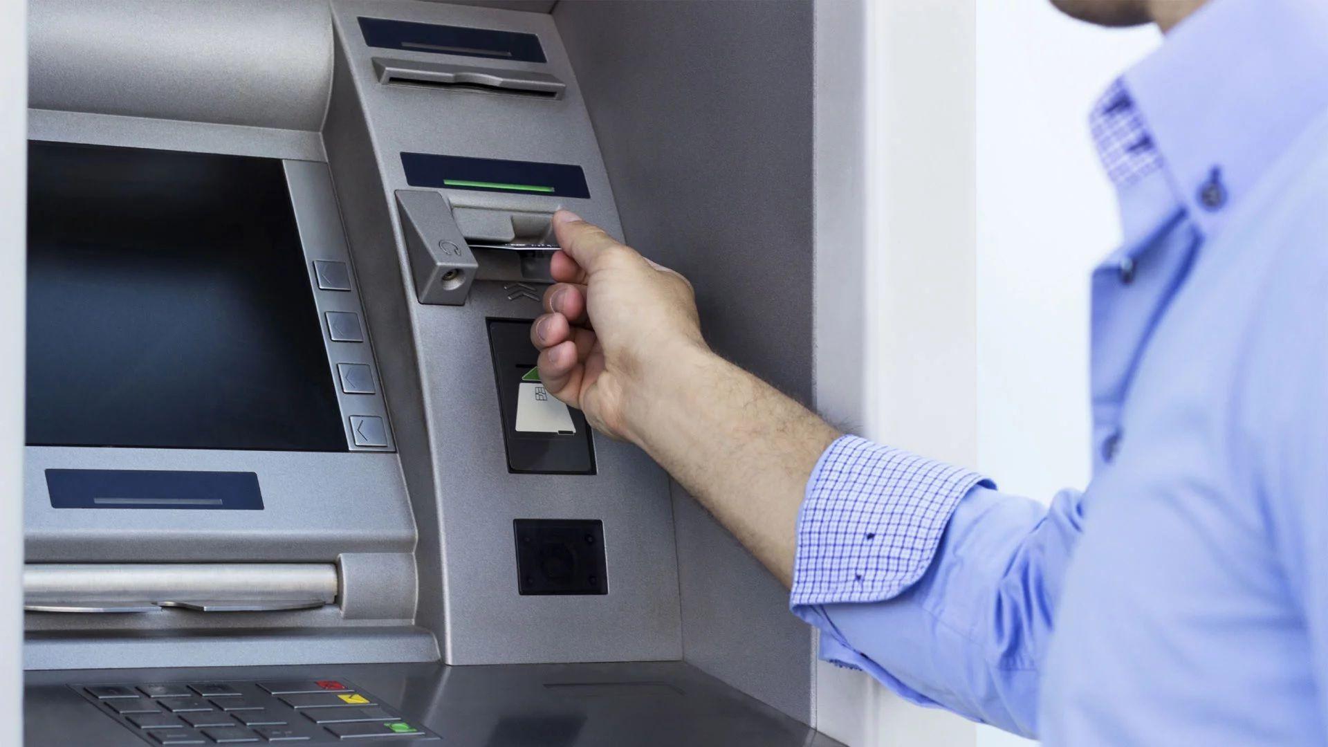 Aumenta el secuestro y robo a tarjetahabientes