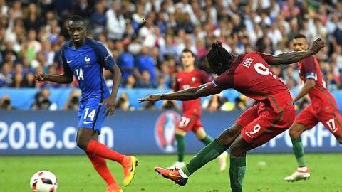 Liga de Naciones repartirá cuatro boletos para Eurocopa 2020