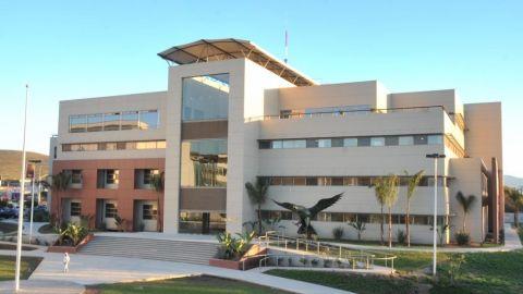 Difunde Gobierno del Estado oferta laboral en Ensenada