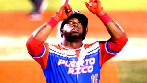 Criollos de Caguas se corona Bicampeón de la Serie del Caribe 2018