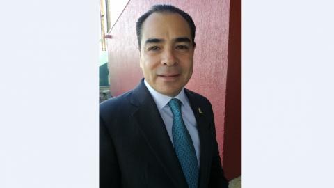 Celebrará Coparmex Mexicali su 60 aniversario