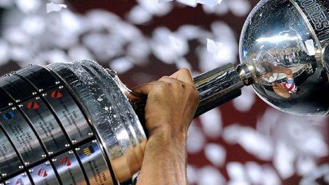 Final de Copa Libertadores se definirá en un solo partido a partir de 2019
