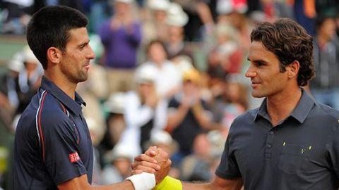 Comienza Indian Wells con la baja de Nadal y el regreso de Djokovic