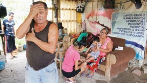 Estancadas, cifras de pobreza y pobreza extrema en 10 años: Coneval
