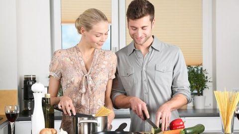 Consejos para llevar una vida más saludable