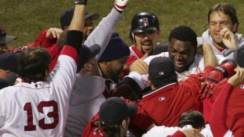 Para David Ortiz, los Yankees son los favoritos en la División Este de la Liga A