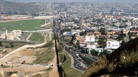 Aumento del costo de vivienda en San Diego lleva a muchos a mudarse a Tijuana