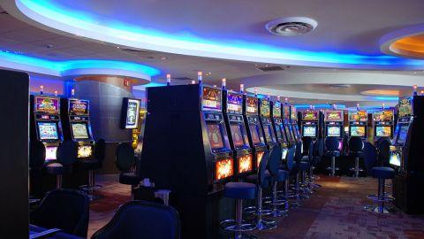 Niegan la reapertura de casino en ensenada