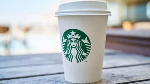 Starbucks abre su primera sucursal en Uruguay