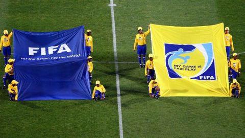 FIFA realiza visita de inspección a Marruecos de cara a Mundial 2026