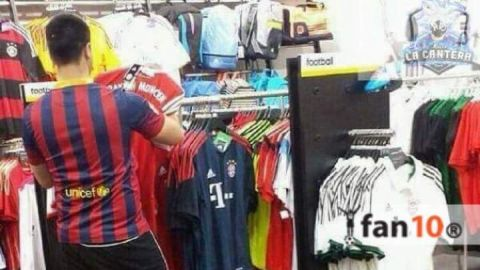 Memes de la victoria del Real Madrid contra Bayern Munich