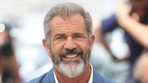 """Mel Gibson dirigirá un drama sobre la II Guerra Mundial titulado """"Destroyer"""""""