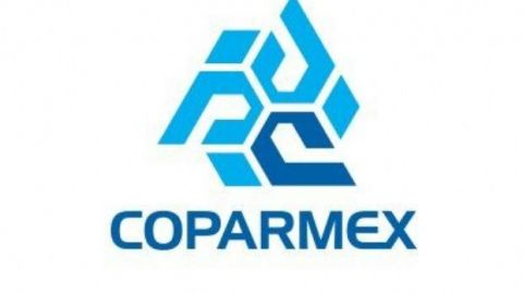 Coparmex respalda a Consejo Mexicano de Negocios sobre tema AMLO