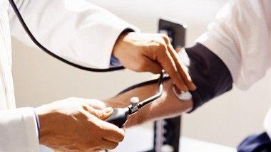 Hipertensión intracraneal Blueprint  Enjuague y repita