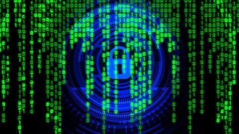 Hackers, ponen en jaque al sistema bancario