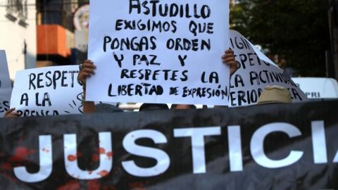 Estos son los 10 municipios más peligrosos de México